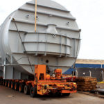 Bosch-Projects—Continuous-Vacuum-Pan-(CVP)