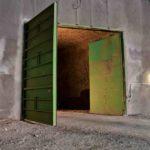 Image_1-Maxiflex_Innovative-robust-range-of-underground-ventilation-mine-doors-from-Maxiflex