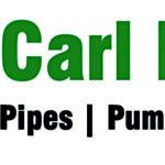 Image_Carl-Hamm_Logo