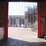 SAFETY-WITH-APEX-STRIP-CURTAINS-PIC-01
