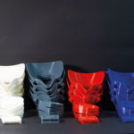 SEW_Image_Safety_-there-is-a-global-shortage-of-critical-ppe-such-as-face-shields-and-masks-for-healthcare-workers