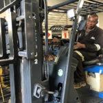 Vesconite_2_Image_1_Avis Forklift's Lucas Maela