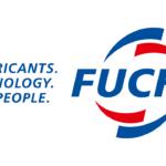 Fuchs_Logo_2016_-_low