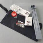 pic 1 – WearCheck Rheo-stick Kit